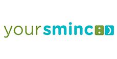 Boekhoudprogramma Yoursminc